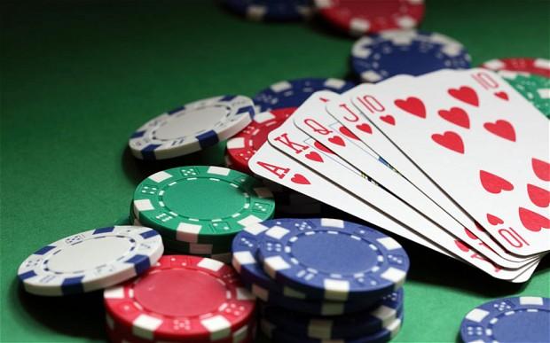 gambling-tumblr-topwebsearch-jpg