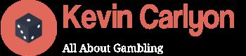 Kevin Carlyon